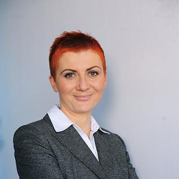 Laura Žeželić